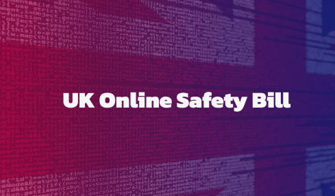 UK Online Safety Bill