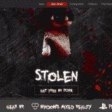VRBangers Halloween Discount 2018