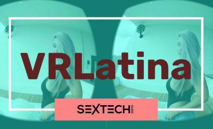 VRLatina review