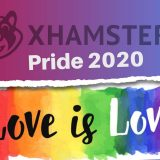 xHamster Live Stream