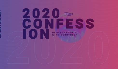 YouPorn 2020 Confessions