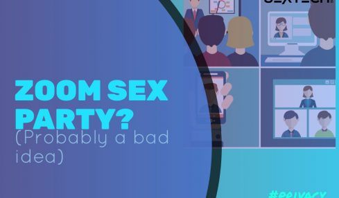 Zoo Sex Party